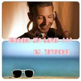 summer in love !!! 2013 - dj tryfono