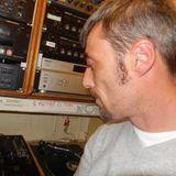 RaggaJungleAnthemsVol1@23H23 live'n'direct mix