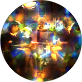 Mixtape³ feat. Jackie Kennedy