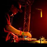DJ Bizkid @ Pitch Kontrol (WRLR98.3FM Illinois) 2010
