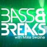Bass & Breaks : 907