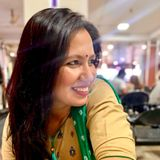 Yo Maya Bhanne Cheej Kasto Kasto, June 13th 2019