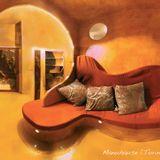 Lovestrut Avenue Vol 02 - Down the Crib