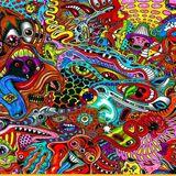 Hallucination Generation (demo set)