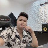 [Demo 21p - Nhạc Bán 4h] - Bay Phòng Tháng 8 - DJ TRIỆU MUZIK - (Liên hệ mua nhạc Sđt: 0337273111)