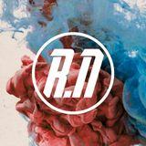 Ramblers.Nights 22July Promo Mix - Captcha Bless (Rhymast Music)