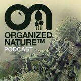 Gabriel & Dresden - Organized Nature Radio 040 on DI.FM - 01-Dec-2014 [Sh4R3 OR Di3]