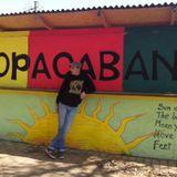Copacabana Reggae Dub Summer
