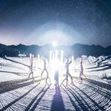 Jago - Rode Draadjes III: Requiem For Psychedelica Part I/II: The Dance Of Light
