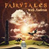 Fairytales (16-12-12 R1 Radio)