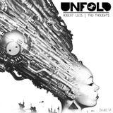 Tru Thoughts Presents Unfold 24.02.17 with Harleighblu, Clyde Stubblefield, Code Walk