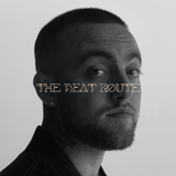 The Beat Route Showcase - Mac Miller