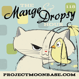 PMB118: The Mange and Dropsy Hour