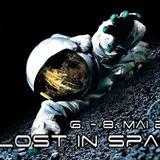 Nocturnal Freaks@Lost in Space 07.05.2016