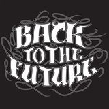 Easy - M - Back To The Future Sessions -Kane Fm - V 5.0