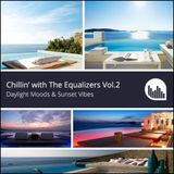 Chillin' with The Equalizers Vol. 2 - Sunset Vibes (2013)