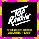 Top Rankin' Vol. 1