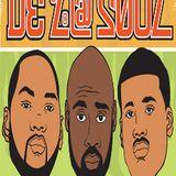 best of  de la soul mixed by dj nick d nia