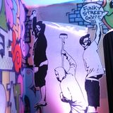 Mix @ Parcours - Session #1 - 02/12/2012