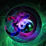PsyProgressiveMix22.11.13!!!;))