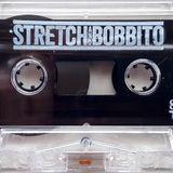 The Stretch & Bobbito Show WKCR 1992 (undated)