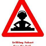 klang und Ton Podcast Okt 2015