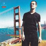 Sasha - Global Underground 009 San Francisco (1998) Part2