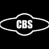 DANIEL WANG Mixed Up @ OK Coolex For CBS (2007)