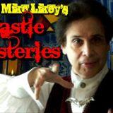 MAGIC MIKE'S CASTLE-BLACKSTONE-11-20-13