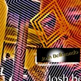 DJ Josh Bellmondo Kreative Mix 2o14 Mai