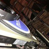 House Announcement - Vinyl Set