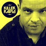 StarKillers Radio Show - Episode #43