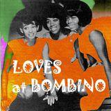 Loves at Bombino