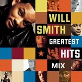 Will Smith - Big Willy HitMix 2k18