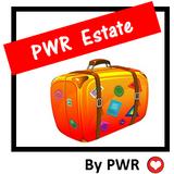 PWR Estate #2. Alla scoperta di Perugia a ritmo di Jazz con LaNico