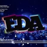 Toppa Top Riddim - Riddim Driven: Nine Night [#EDA]