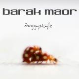 Barak Maor - Doggystyle (Original Mix)