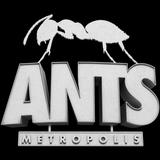 Steve Lawler - Live @ ANTS Metropolis (Ushuaia Ibiza Beach Hotel) - 22-JUN-2019