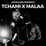 ARV036 - Tchami x Malaa (NO REDEMPTION)