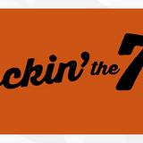 """""""Rock around the Clock"""" gli anni 70 con SUNDRA 2^ puntata 8 e 9 Luglio 2017"""