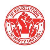 Carl Cox Ibiza - The Revolution Unites - Week 7