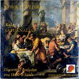 Nova et Vetera 15.12.16 - Καλά Saturnalia