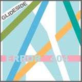 MDV aka Glideside - Error 404 (2009)