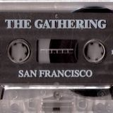 Tony - Live @ The Gathering 12.16.95 (Side B)