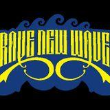 Patti Schmidt-Brave New Waves on CBC Radio 2-2004-2005  #7