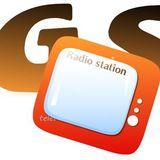 GS Radio Ep 3
