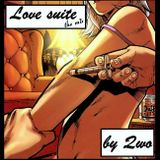 Love Suite The Mix