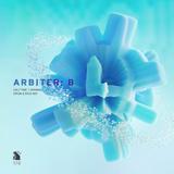 Arbiter: B-side
