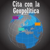 Cita con la Geopolítica 2019-06-18 (Estados Unidos y el Golfo Pérsico 2)