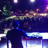 DJ C2 NIGHT SHIFTS @2AM NYC (LIVE MIX NO EDIT) 2018